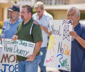 solar plant protest.jpg