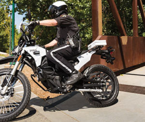 zero motorcycle.jpg