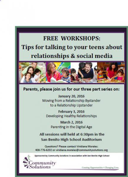 00 Parent Workshop Flyer-English.JPG