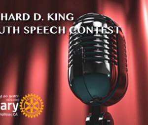 2016 Speech Contest slide benitolink.png