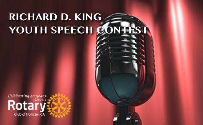 2016 Speech Contest slide benitolink.png