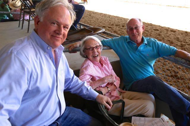 David, Patricia, Tom Newman.jpg
