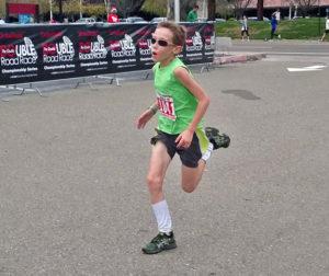ElliottDaniels runner.jpg