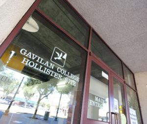 Gav downtown window.JPG