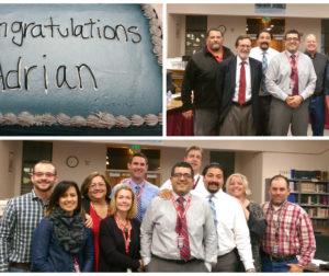 Mr. Ramirez named principal.jpg