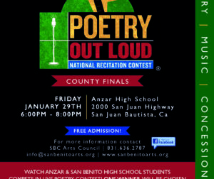 Poetry Out Loud_Final Flyer.jpg