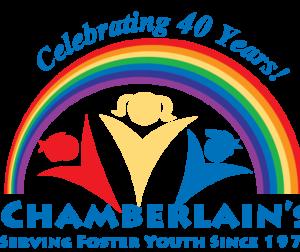chamberlains logo.png