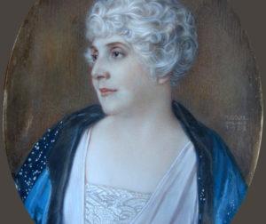 julia bolado portrait.jpg
