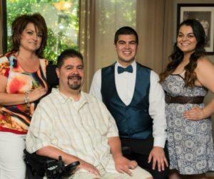 lenny alvarez and family.jpg