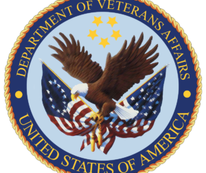 veterans affairs logo.png