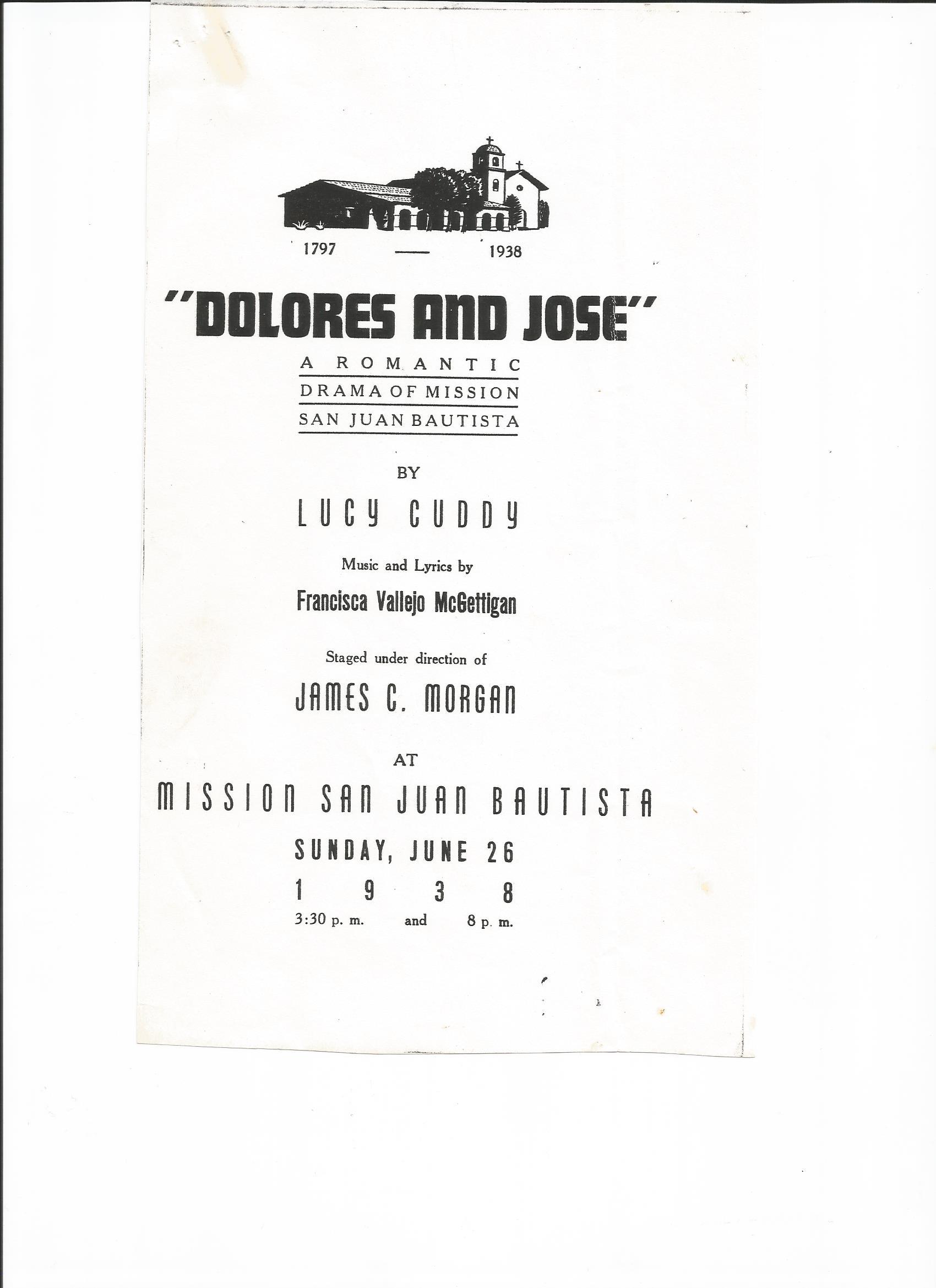 1938 Missions Pagaent Program.jpg