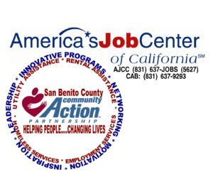 AJCC CAB logo.1.jpg