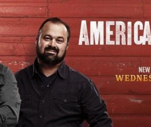 American Pickers Picture 1.jpg