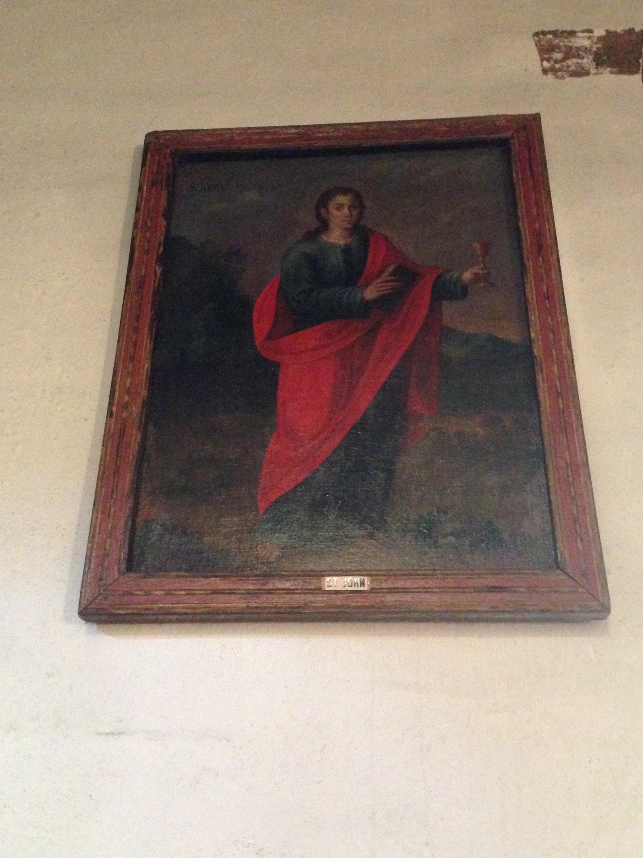 Apostolado St John.jpg