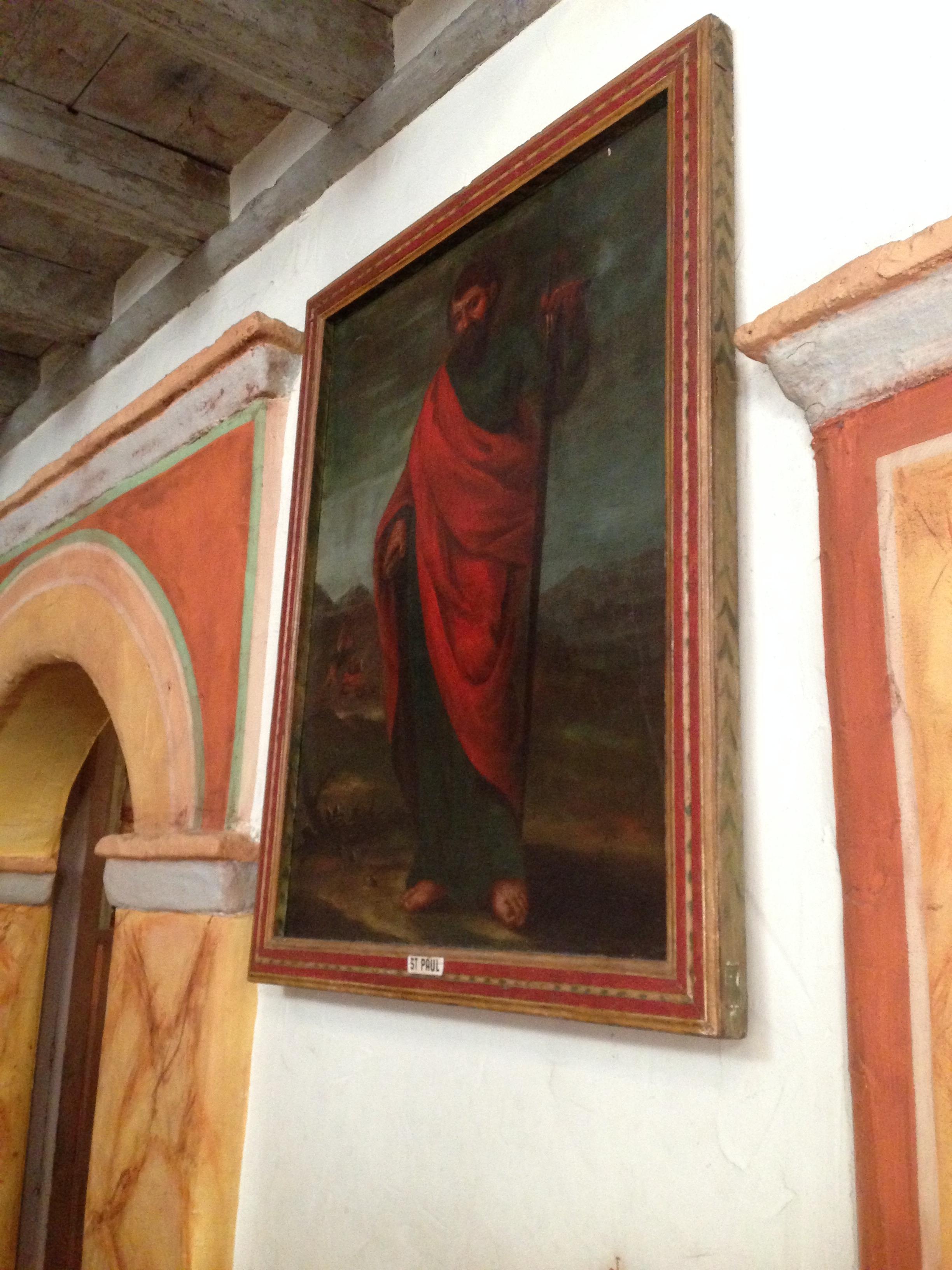 Apostolado St Paul.jpg