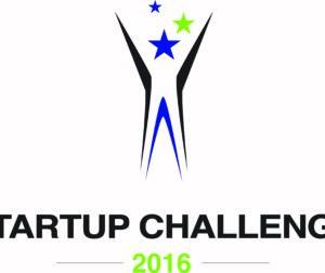 Copy of StartUpChallengeLogo2016 (print).jpg