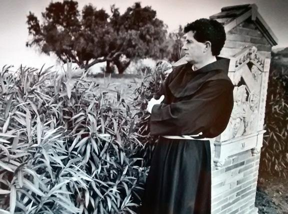 FatherRichard 1992.jpg