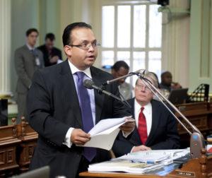 Luis alejo (2).jpg