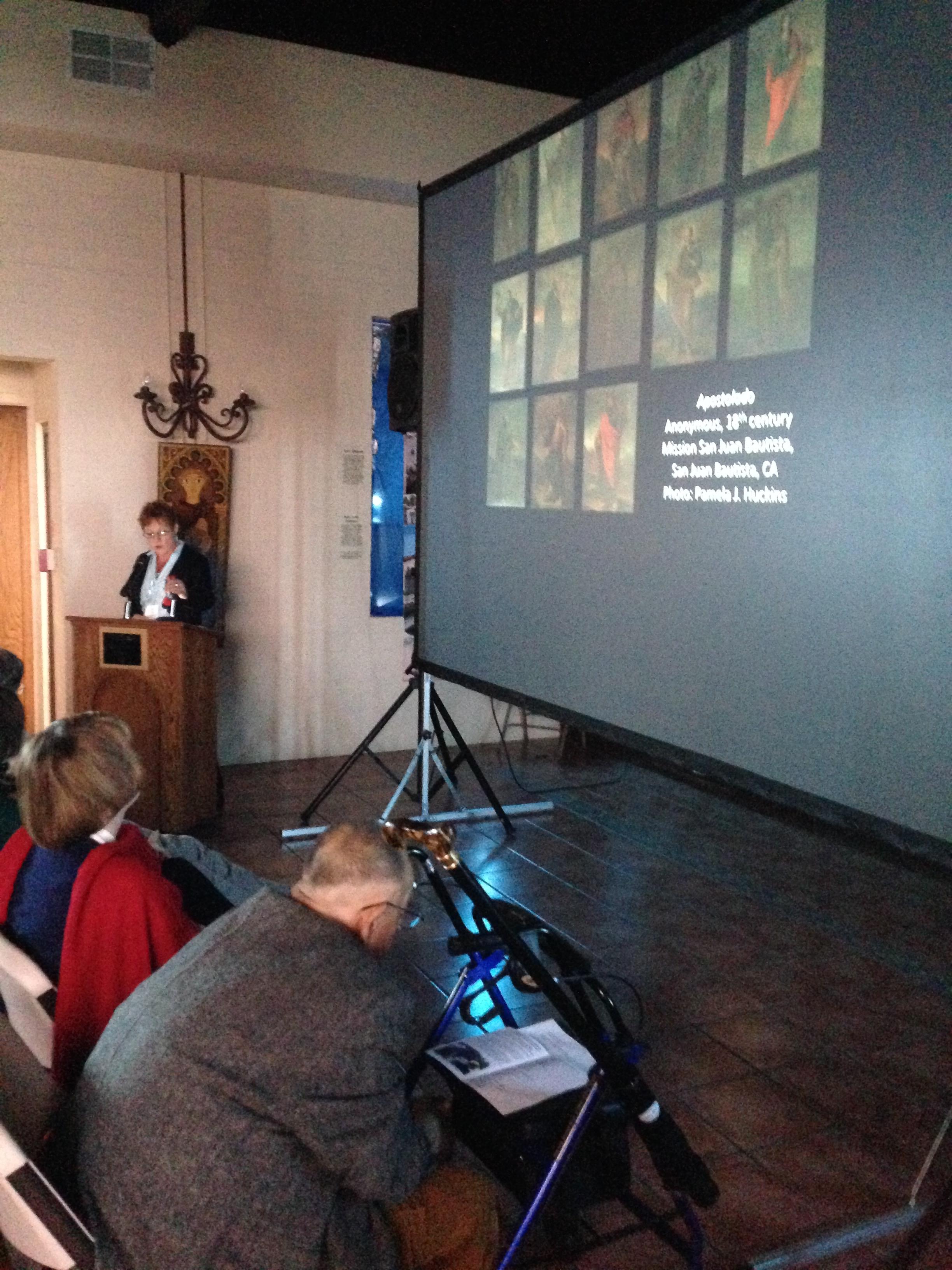 Pam's Presentation.jpg