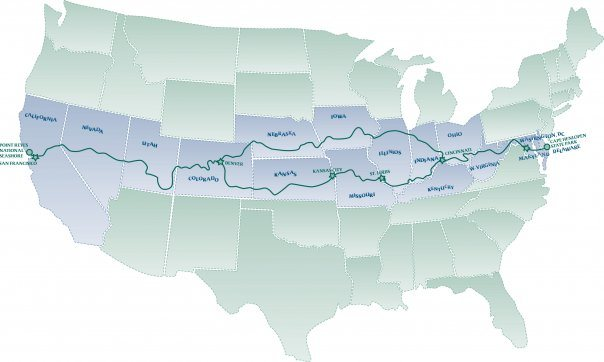american-discovery-trail map.jpg