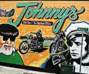 johnny's bar.jpg