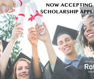 2016 Scholarship Slide-benitolink.fw_.png