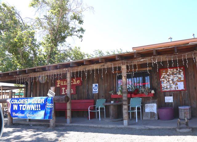 Panoche Inn.jpg