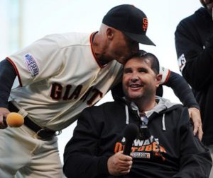 bryan stow and tim flannery.jpg