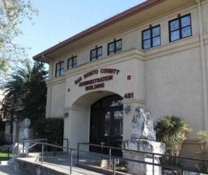 county admin building.jpg
