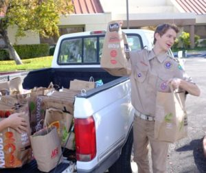 food bank boy scout.jpg