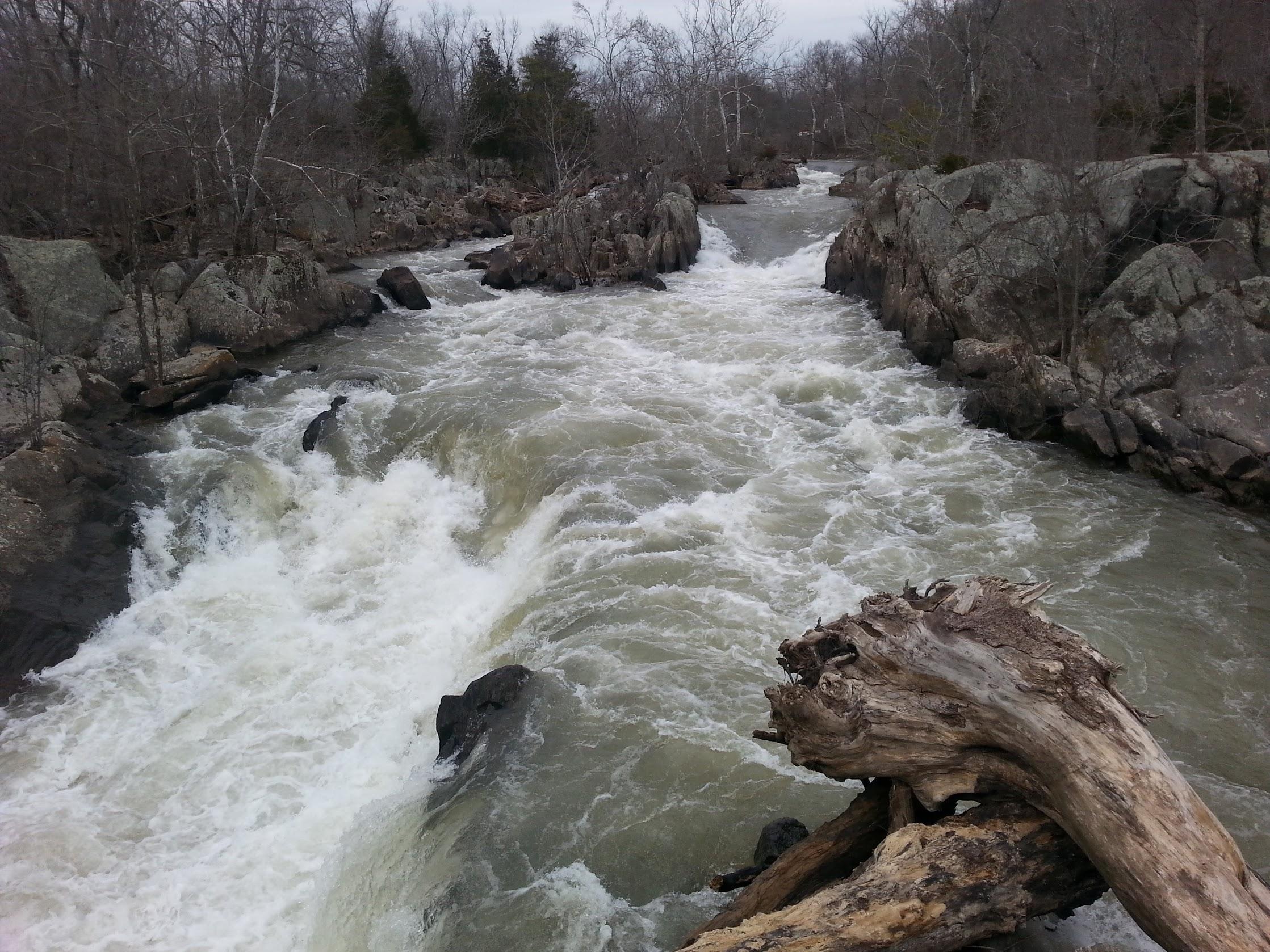 great falls flowing.jpg