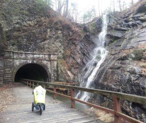 ostdick 3-18 waterfall.jpg