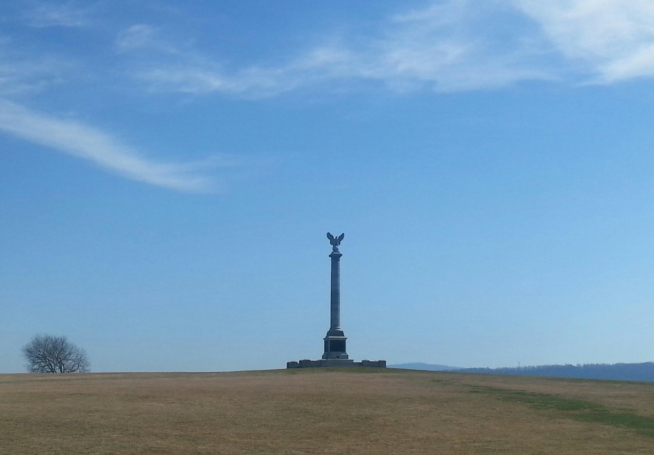ostdick antietam battlefield.jpg