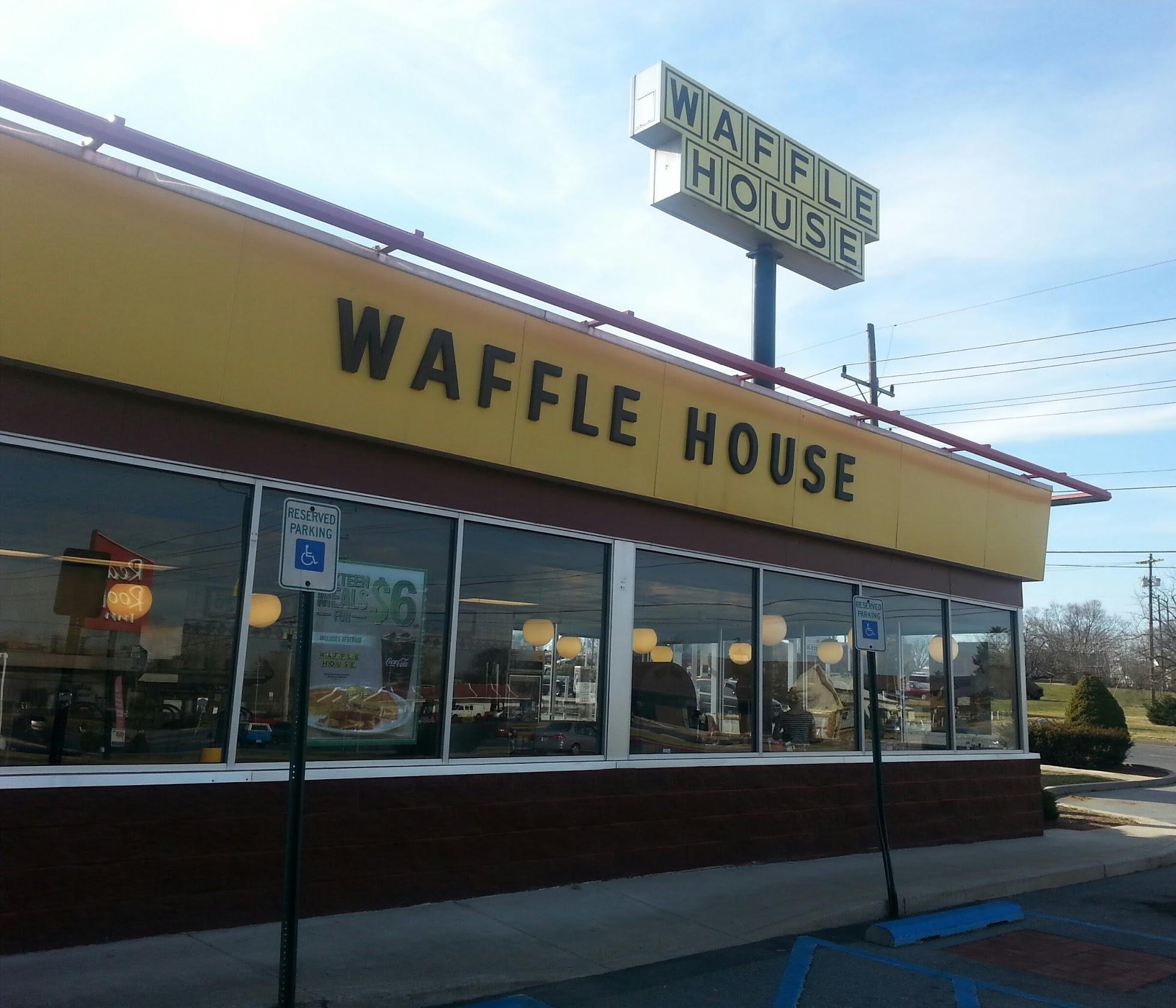 ostdick waffle house.jpg