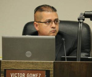 victor gomez at council meeting.jpg