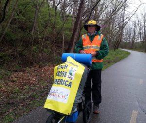 Ostdick with stroller in Indiana.jpg