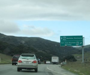 highway 156 road sign.jpg