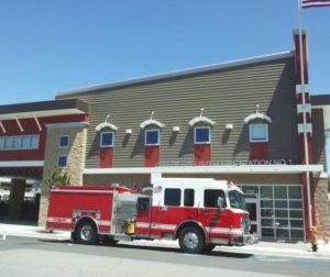 hollister fire station_2.jpg