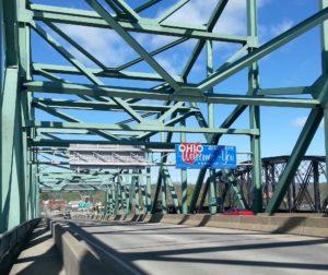 ostdick ohio bridge.jpg