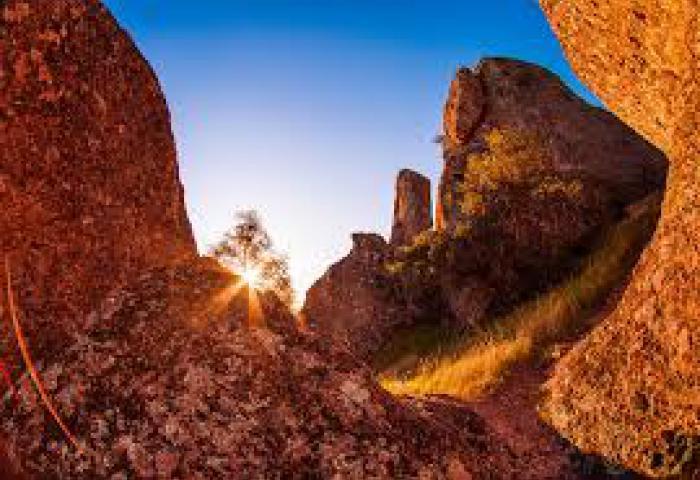 pinnacles image_2.jpg