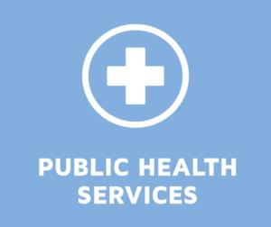 public health services logo.png