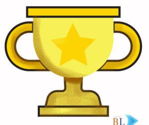 trophy-2.jpg