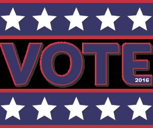 vote-1278835_960_720.png