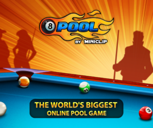 8 ball pool for baler news.png