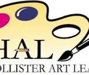 Hollister art league large.jpg