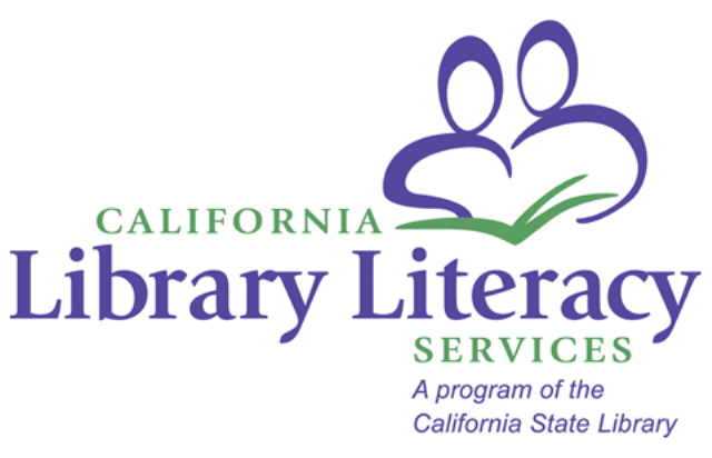 Literacy.png