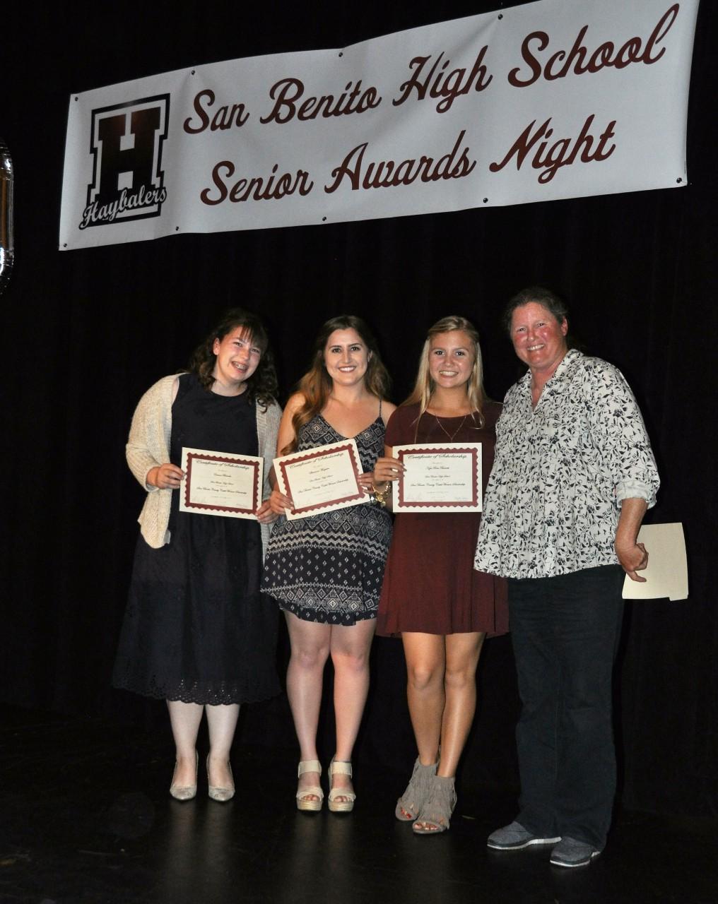 SBHS Awards Night 78.JPG