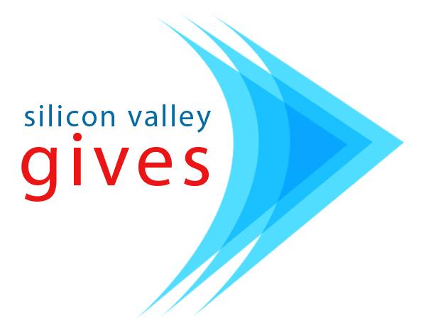 SVGives logo.jpg