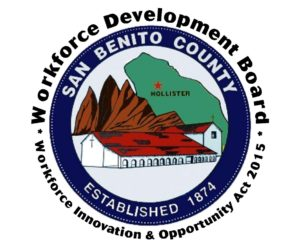 San Benito WDB WIO 052015.jpeg