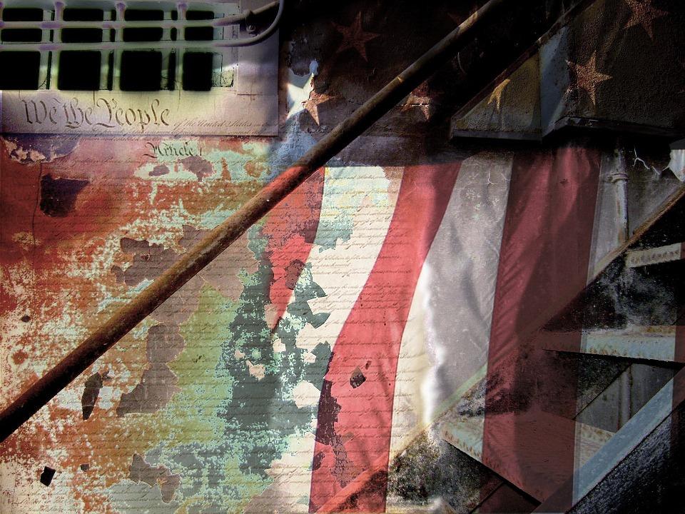 american flag we the people.jpg